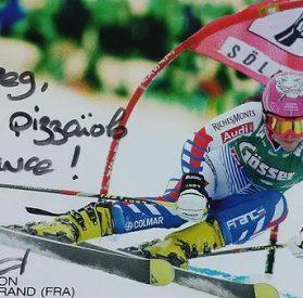 Marion Bertrand